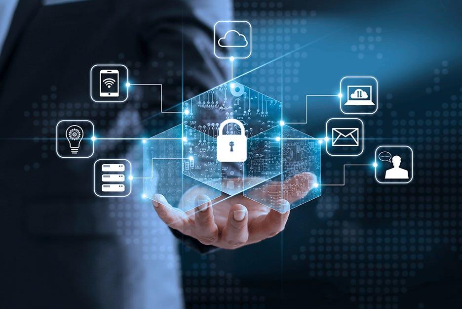 Segurança da Informação EAD