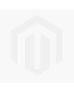 Segurança da Informação e Gestão de TI